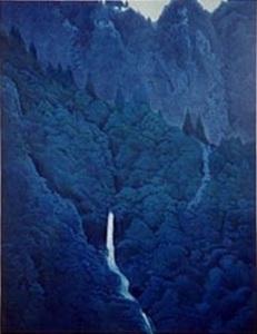 東山魁夷の画像 p1_30