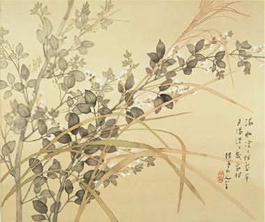 松林桂月の画像 p1_5